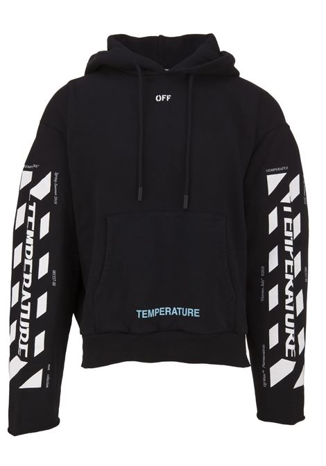 Off-White sweatshirt Off-White | -108764232 | BB031S181920231001