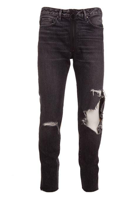 Off-White jeans Off-White | 24 | CE021F174730197800