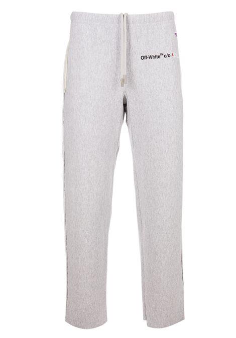 Pantaloni Off-White Off-White | 1672492985 | CH002S188750490701
