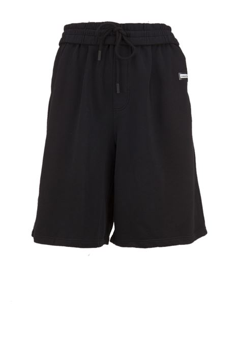 Off-White shorts Off-White | 30 | CI002S180030081000