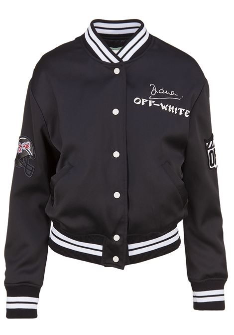 Off-White jacket Off-White | 13 | EA034R187480231001