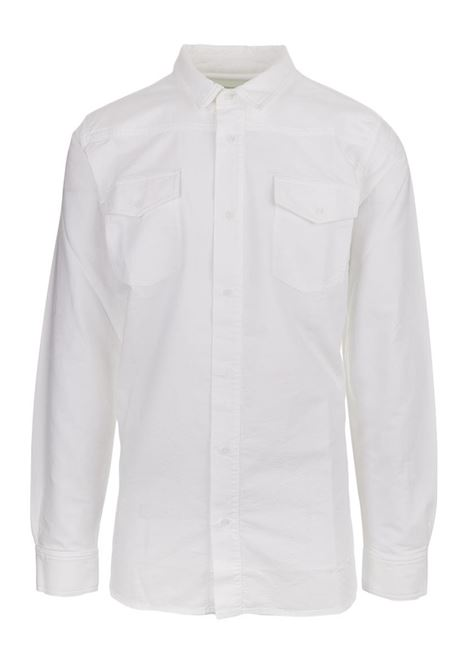 Off-White shirt Off-White | -1043906350 | GA001S188110060160