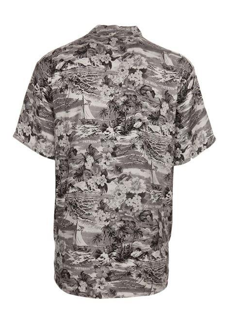 Camicia Off-White