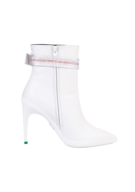 Off-White boots Off-White | -679272302 | IA065R184800110101