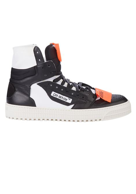 Sneakers Off-White Off-White | 1718629338 | IA065S188000161001
