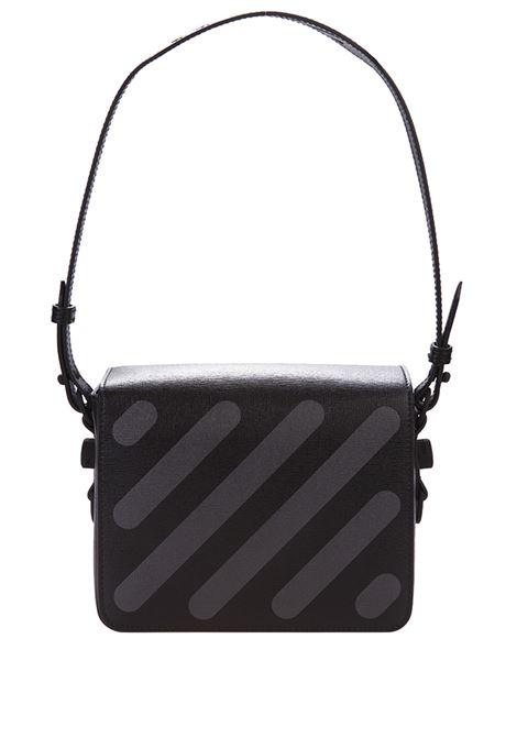 Off-White shoulder bag Off-White | 77132929 | NA011R184230511010