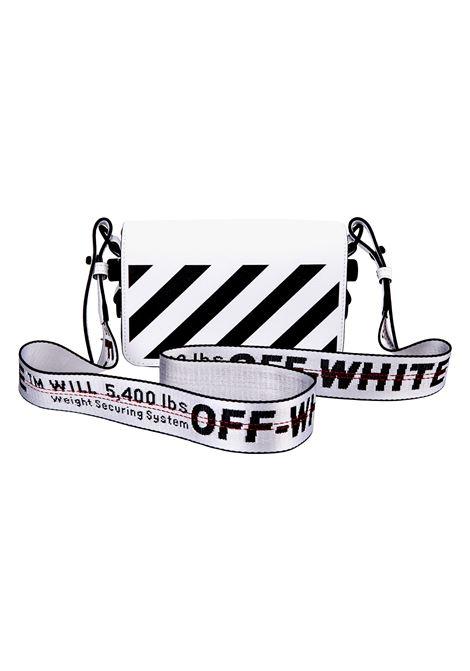 Borsa a spalla Off-White Off-White | 77132929 | NA038R184230500110