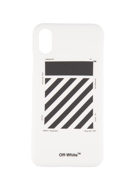 Cover Off-White Off-White | 165 | PA006S182940990110