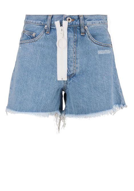Shorts Off-White Off-White | 30 | YC001S189551447101