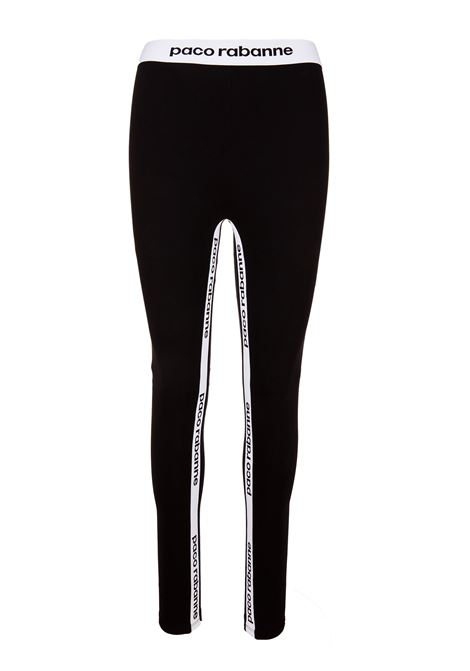 Leggings Paco Rabanne Paco Rabanne | 98 | 18EJBD004VI0001001