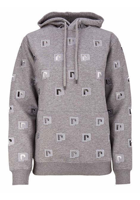 Paco Rabanne Sweatshirt Paco Rabanne | -108764232 | 18EJT0729C00004050