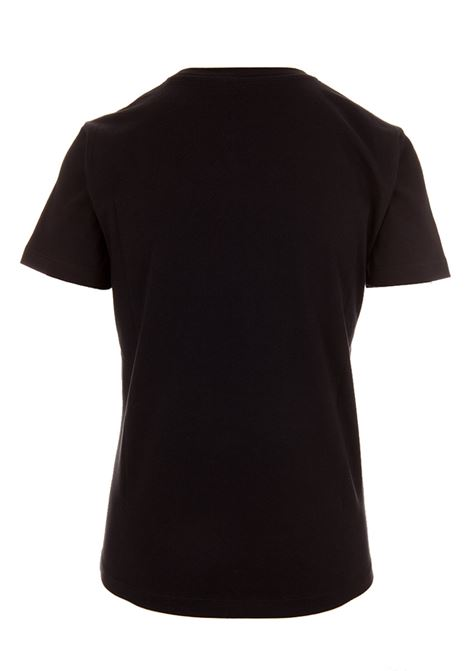 T-shirt Paco Rabanne