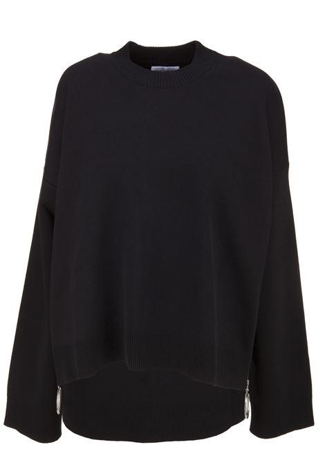 Paco Rabanne sweater Paco Rabanne | 7 | 18PMT0806ML0089001
