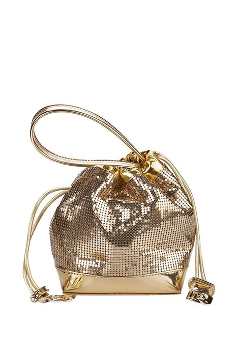 Paco Rabanne tote bag Paco Rabanne | 77132927 | 18PPOUCXS1MESLG710