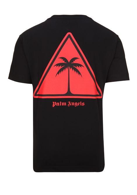T-shirt Palm Angels Palm Angels | 8 | AA001S180840171020