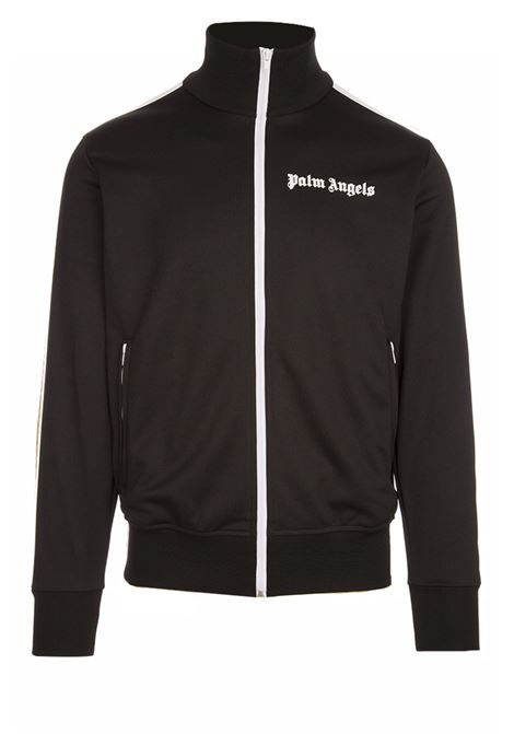 Palm Angels jacket Palm Angels | 13 | BD001S183840081001