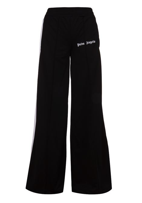 Palm angels trousers Palm Angels | 1672492985 | CA006R183840171001
