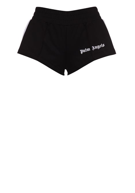 Shorts Palm Angels Palm Angels | 30 | CB003R183840171001