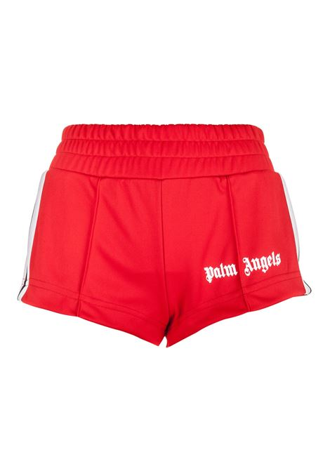 Palm Angels shorts Palm Angels | 30 | CB003R183840172001