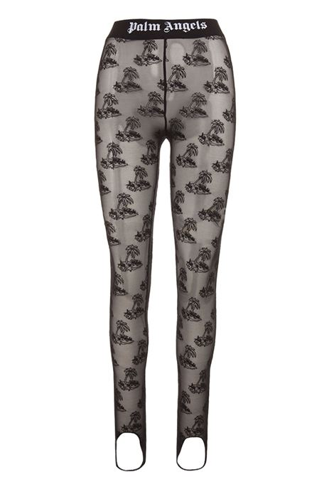 Palm Angels leggings Palm Angels | 98 | CD002R183810011010