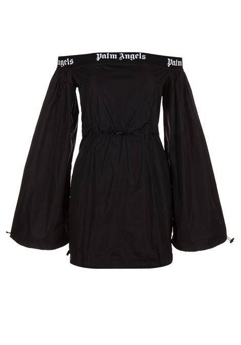 Palm Angels dress Palm Angels | 11 | DB008R183090011010