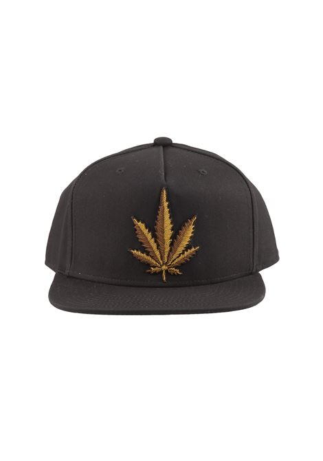 Palm Angels cap Palm Angels | 26 | LB001S180240591093
