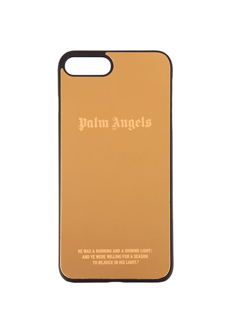 Cover Palm Angels Palm Angels | 165 | PA004S182750489300