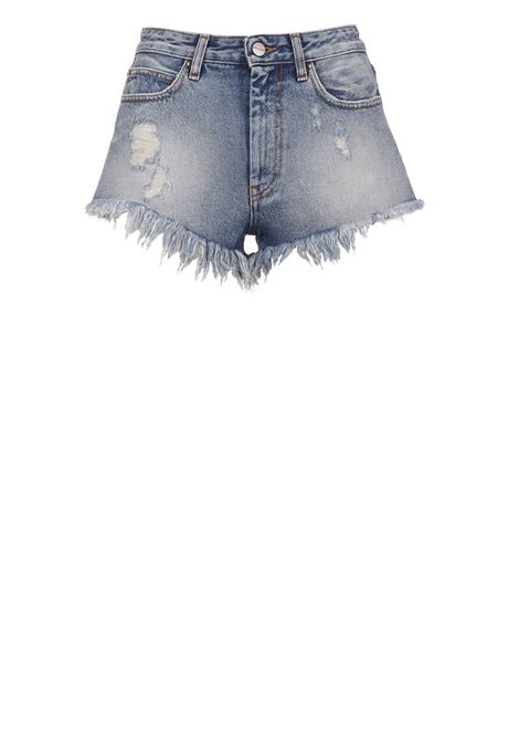 Shorts Palm Angels Palm Angels | 30 | YC002R183430027300
