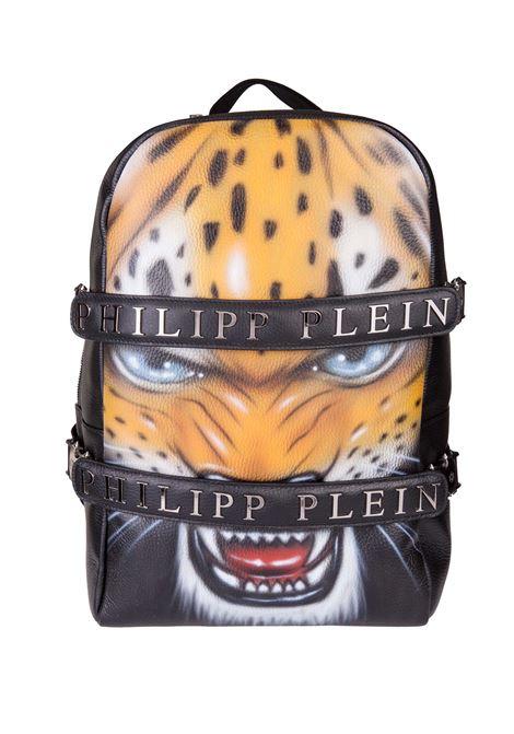 PHILIPP PLEIN Backpack PHILIPP PLEIN | 1786786253 | P18AMBA031402