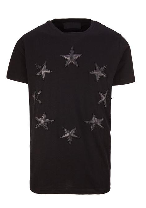 PHILIPP PLEIN T-shirt PHILIPP PLEIN | 8 | P18CMTK195602