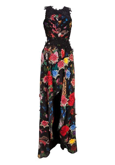 PHILIPP PLEIN Dress PHILIPP PLEIN | 11 | P18CWRG054002