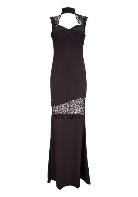 PHILIPP PLEIN Dress PHILIPP PLEIN | 11 | P18CWRG058502
