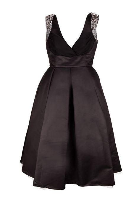 PHILIPP PLEIN Dress PHILIPP PLEIN | 11 | P18CWRG063702