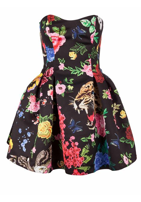 PHILIPPE PLEIN Dress PHILIPP PLEIN | 11 | P18CWRG064602