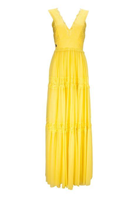 PHILIPP PLEIN Dress PHILIPP PLEIN | 11 | P18CWRG071509