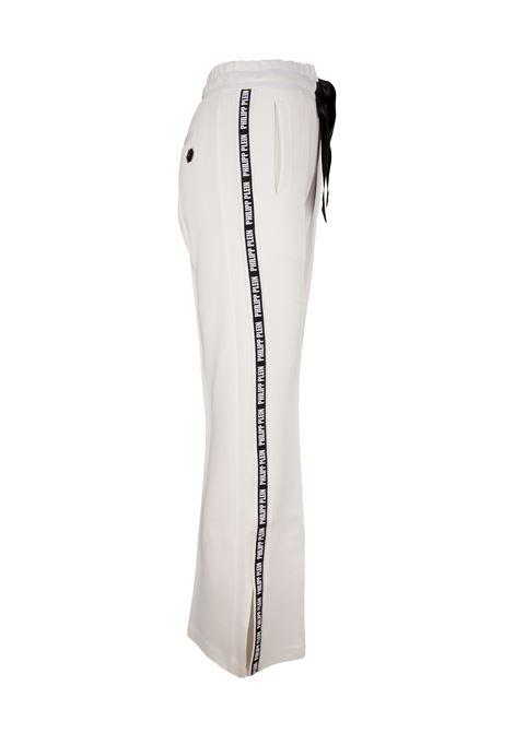 PHILIPP PLEIN Trousers PHILIPP PLEIN | 1672492985 | P18CWRT028201