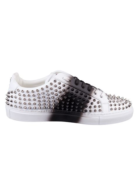 Sneakers PHILIPP PLEIN PHILIPP PLEIN | 1718629338 | P18SMSC10850102