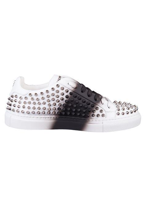 PHILIPP PLEIN Sneakers PHILIPP PLEIN | 1718629338 | P18SWSC06390102