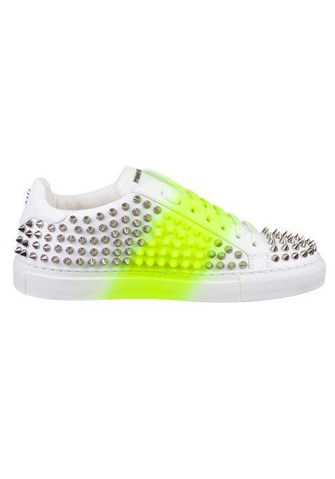 Sneakers PHILIPP PLEIN PHILIPP PLEIN | 1718629338 | P18SWSC06390109