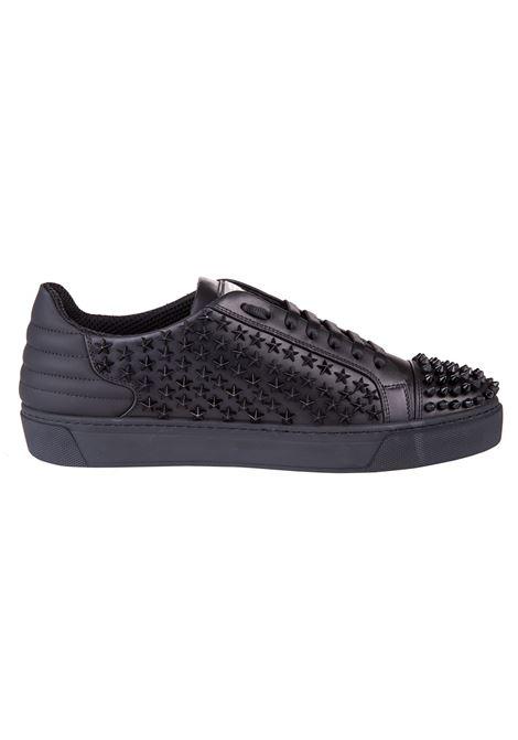 Philipp Plein sneakers PHILIPP PLEIN | 1718629338 | S18SMSC108902