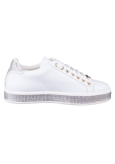 Sneakers Philipp Plein PHILIPP PLEIN | 1718629338 | S18SWSC069301