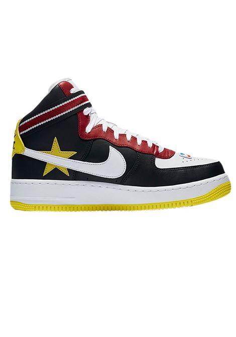 Riccardo Tisci X Nike sneakers Riccardo Tisci X Nike | 1718629338 | AQ3366600