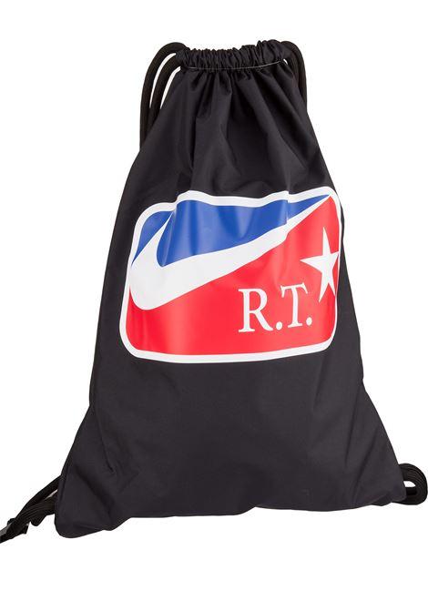 Zaino Riccardo Tisci X NikeLab Riccardo Tisci X NikeLab | 1786786253 | BA5733010