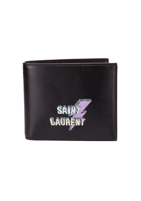 Portafogli Saint Laurent Saint Laurent | 63 | 361320BXRE61077