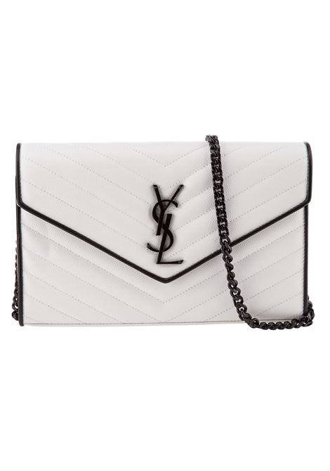 Borsa a spalla Saint Laurent Saint Laurent | 77132929 | 377828BOWC89070