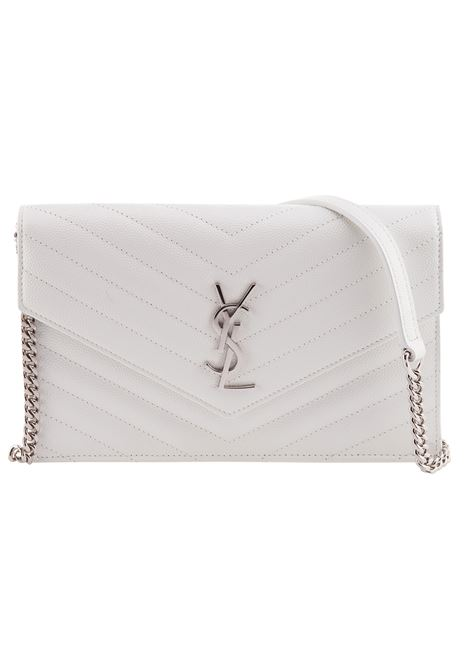Borsa a spalla Saint Laurent Saint Laurent | 77132929 | 393953BOW029011