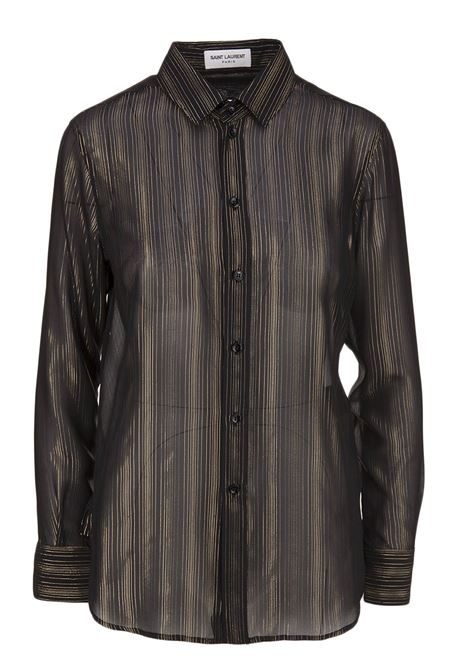 Camicia Saint Laurent Saint Laurent | -1043906350 | 395733Y163S1000