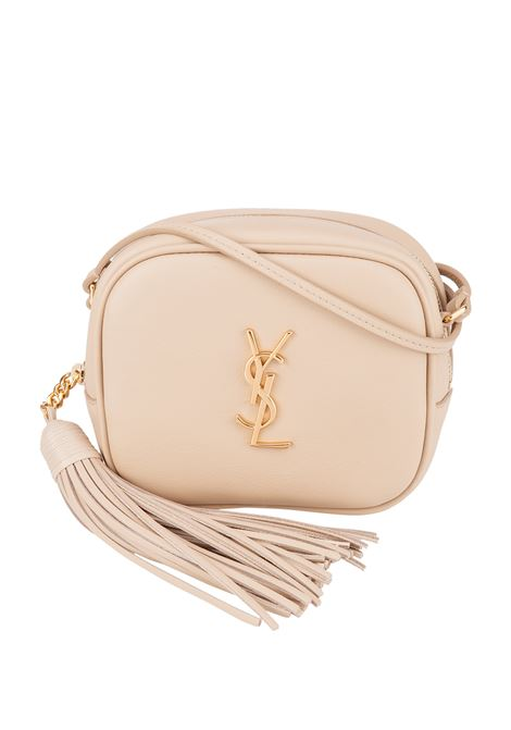 Borsa a spalla Saint Laurent Saint Laurent | 77132929 | 425317BJ58J9976