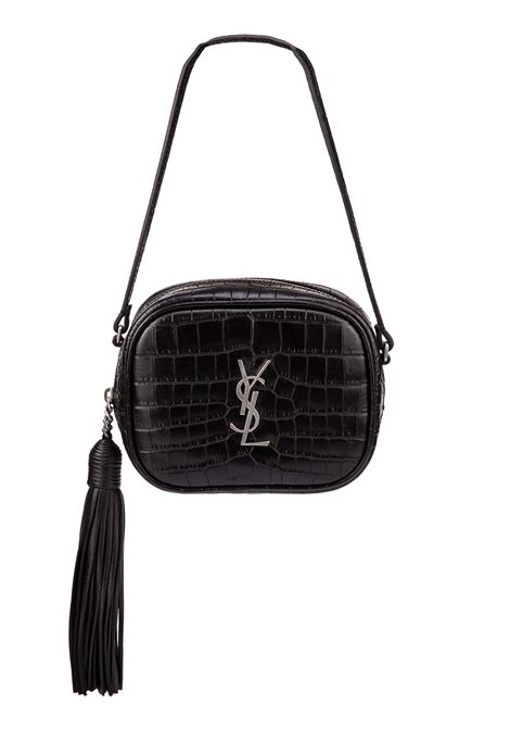 Borsa a spalla Saint Laurent Saint Laurent | 77132929 | 425317DZE3E1000
