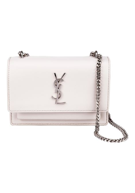 Borsa a spalla Saint Laurent Saint Laurent | 77132929 | 452157D422N1950